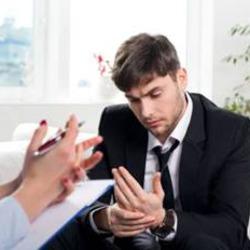 Counselling Skills Advanced Diploma
