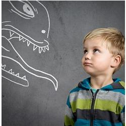 Child Psychology  Diploma