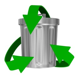 Environmental Waste Management Diploma