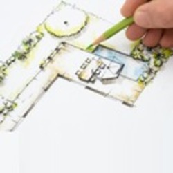 Garden Design Diploma