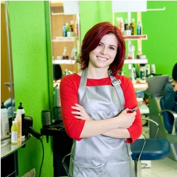 Beauty Salon Management Diploma