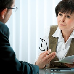 Joint Professional Life Coaching and Counselling Diploma