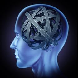 Behavioural Therapy Diploma