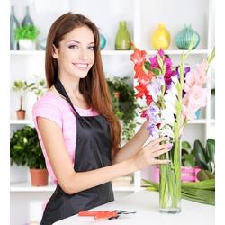 Floristry Diploma
