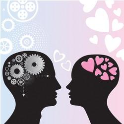 Relationship Psychology Diploma