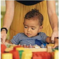 Child Care Diploma
